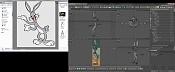 Bugs Bunny-sinttulo5.jpg