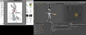 Bugs Bunny-sinttulo9.jpg