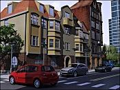 Render exterior urbano-max-calidad.jpg