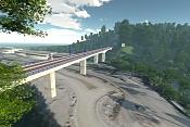 Modelado de estructuras y su entorno-41907484.jpg