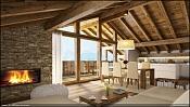 Wood house-rac02.jpg