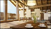 Wood house-rac03.jpg