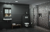 The new bath-compo5e.jpg