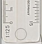 Tutorial escalímetro-6.jpg