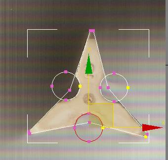 Tutorial escalímetro-13.jpg