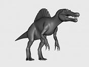 Spinosaurio-dino.jpg