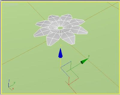 Tutorial dispersion particle flow-15.jpg