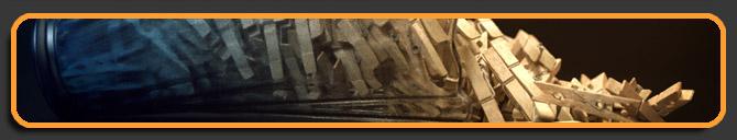 Pinzas de la ropa-152351d1319884125-pagina-personal-modelos-3d-tutoriales-botagulla3dpoder.jpg