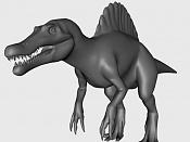 Spinosaurio-dino-3.jpg