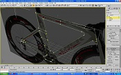 ayuda Splines con Surface en 3d Max-trek1.jpg