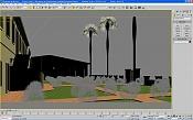 Problemas al renderizar con vray 1 5 sp2-conarbustoyq0.jpg
