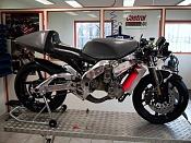 Moto de carreras -moto-castrol1.jpg