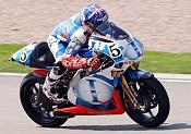 Moto de carreras -moto-castrol2.jpg