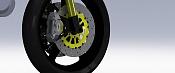 Moto de carreras -moto-castrol6.jpg