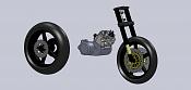 Moto de carreras -moto-castrol7.jpg