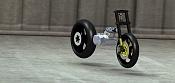 Moto de carreras -moto-castrol8.jpg