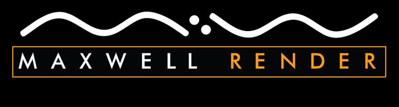 Maxwell render suite 2 6 10-maxwell-render-suite-2.6.10.png