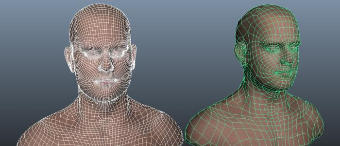 Projection Painter para 3DS Max-projection-painter-para-3ds-max.jpg