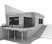 Casa avalos-testiluminacionavalosedjv2.jpg