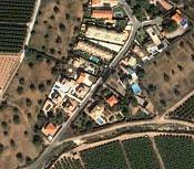 Google Earth - Vaya espectaculo  -home.jpg