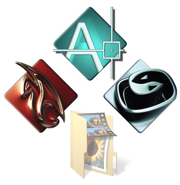 autodesk es una de las mejores empresas para trabajar-autodesk.jpg