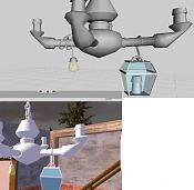 Quiero hacer un cristal   -lamparamola2.png