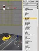 vehicle simulator car and truck-npgrav6yx.jpg