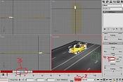 vehicle simulator car and truck-anim13cf.jpg