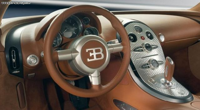 Mi primer post, Bugatti Veyron-insidebugattiveyron164eu2.jpg