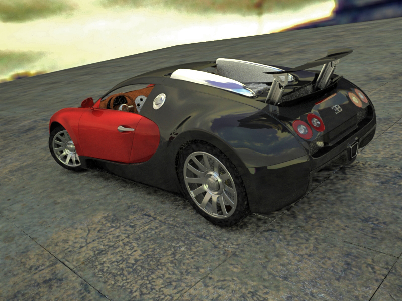 Mi primer post, Bugatti Veyron-pruebatraseramz9.jpg