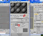 No puedo arrastrar nada al 3ds max, se me bloqueo-screenhunter01jun210059.jpg