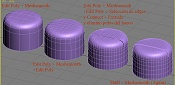 Hardsurface Modeling   Problema  -hardsurfaceprobcopiacd7.jpg