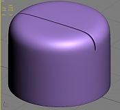 Hardsurface Modeling   Problema  -resultadokl4.jpg