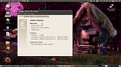 Blender crash render-desktopnn.png