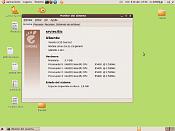 Blender crash render-server06042011.png