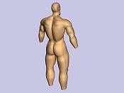 modelado de macho men-machomen-prop-espalda.jpg