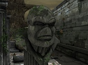 Busto de piedra - Troll-escenatroll2finaleg2.jpg