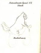 HerbieCans-guaun-3sketch_by-herbiecans.jpg