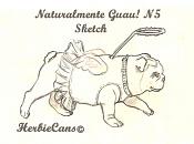 HerbieCans-guaun-5sketch_by-herbiecans.jpg