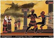 Escuela de arte - Ilustracion-grecia.jpg