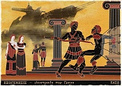 Escuela de arte ilustracion-grecia.jpg
