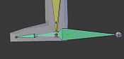 Poner un suelo como limite-captura-de-pantalla-2012-02-01-a-las-12.54.07.png