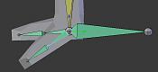 Poner un suelo como limite-captura-de-pantalla-2012-02-01-a-las-12.54.19.png