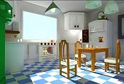 Cocina para una animacion-cocinacart0n8.1.jpg
