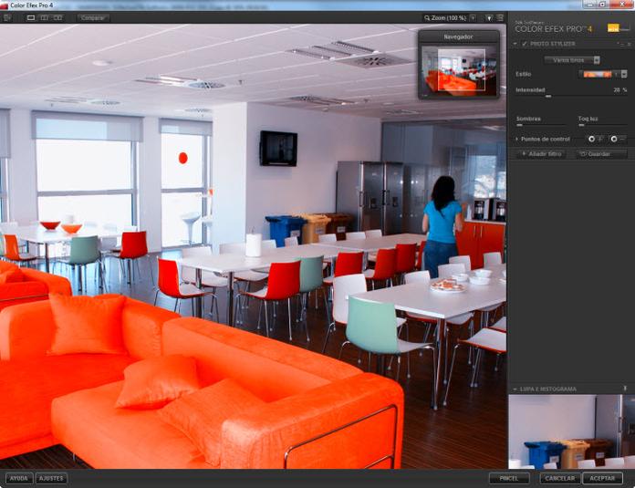 Color Efex Pro 4-color-efex-pro-4-correccion-y-efectos-de-color-de-impresion.jpg
