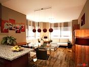 Diseño de interiores en 3d de vivienda en madrid-reforma-vivienda-madrid-001.jpg