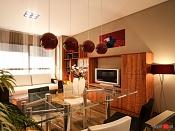 Diseño de interiores en 3d de vivienda en madrid-reforma-vivienda-madrid-002.jpg