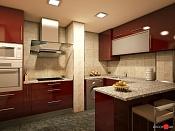 Diseño de interiores en 3d de vivienda en madrid-reforma-vivienda-madrid-004.jpg