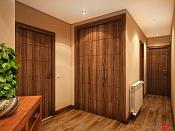 Diseño de interiores en 3d de vivienda en madrid-reforma-vivienda-madrid-006.jpg