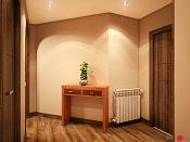 Diseño de interiores en 3d de vivienda en madrid-reforma-vivienda-madrid-007.jpg